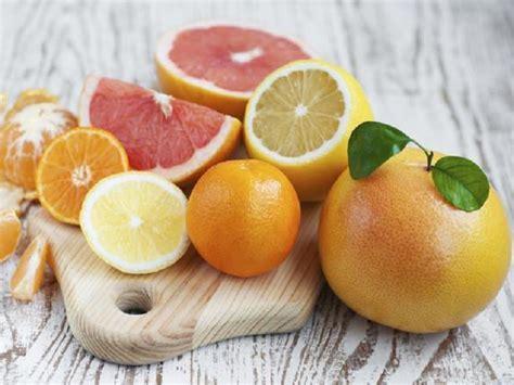 Alimentos para quemar grasa de forma natural | Opción Médica