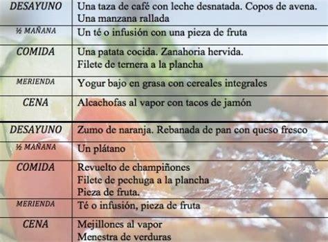 Alimentos prohibidos si quieres perder grasa abdominal ...
