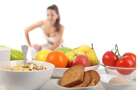 Alimentos que Adelgazan la Panza