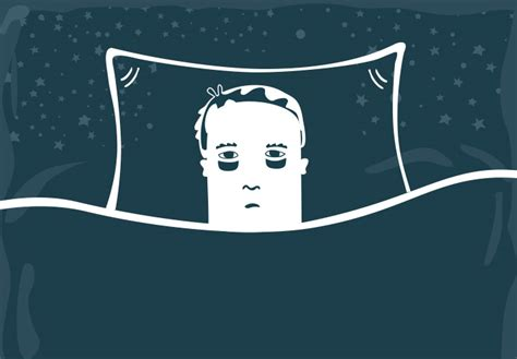 Alimentos que ayudan a dormir mejor | RevistaMoi