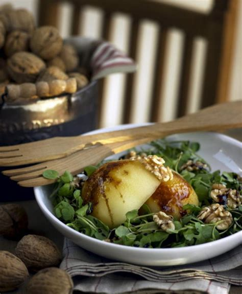 Alimentos que no engordan: Los 10 alimentos que puedes ...
