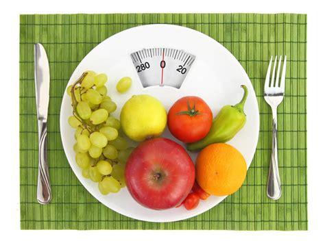 Alimentos que queman la grasa abdominal | Ictiva