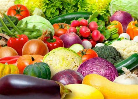 Alimentos que suben el ácido úrico