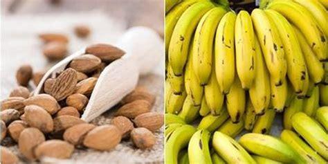 Alimentos que te ayudan a dormir bien | Cuídate y come sano