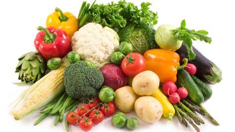 Alimentos Ricos em Biotina | Dicas de Saúde
