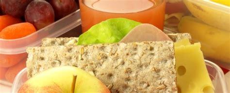 Alimentos saludables que aportan energía - Grupo Snature