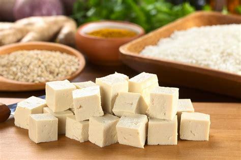 Alimentos y vegetales que aumentan el ácido úrico