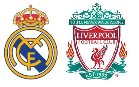Alineación Real Madrid-Liverpool: Champions League 2014 ...
