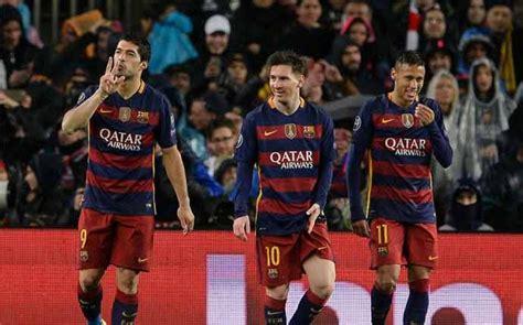 Alineaciones del FC Barcelona Real Madrid de la Liga BBVA ...