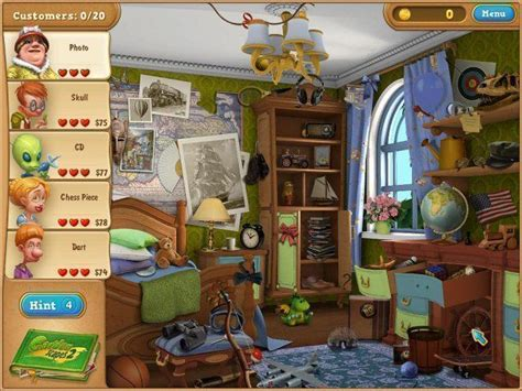 All about Gardenscapes 2. Collector's Edition. Download ...