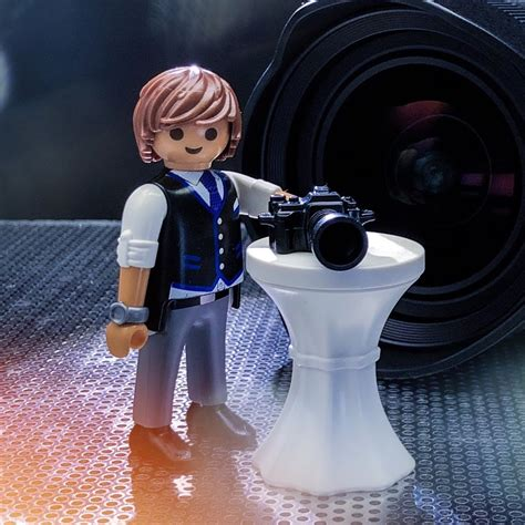 All about Playmobil   YouTube