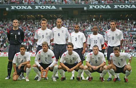 All Football Blog Hozleng: Football Photos - England ...