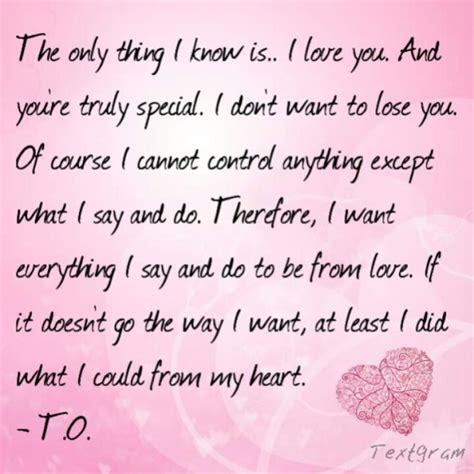 All I Know is.. I Love You – Akosmopolite
