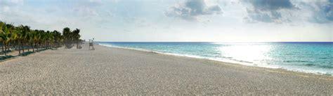 All Inclusive Vacations Playa del Carmen | All Inclusive ...