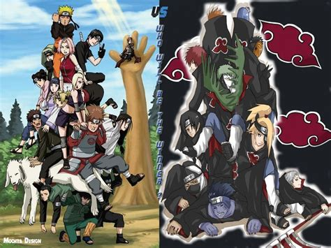 All Naruto Characters | All-naruto-characters-15442680861 ...