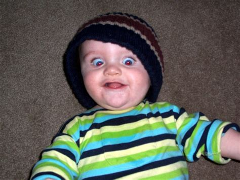 All photos gallery: Funny baby pictures, funny parenting ...