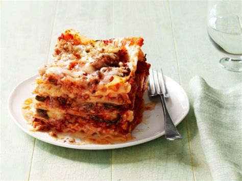 All Star Lasagna Recipes   Recipes, Dinners and Easy Meal ...