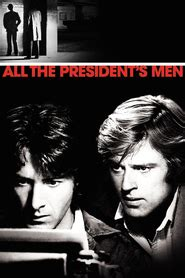All the President s Men YIFY subtitles