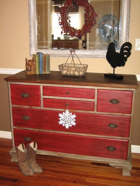 All things furniture #15 features | Chalk painted ...