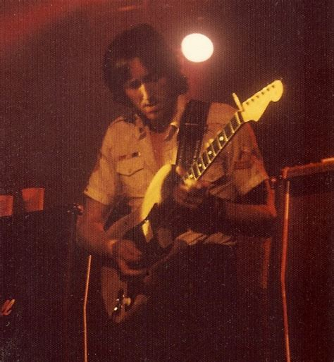 Allan Holdsworth   Wikipedia