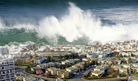 Allerta maremoto: l'esercitazione NEAMWave17 arriva in Italia