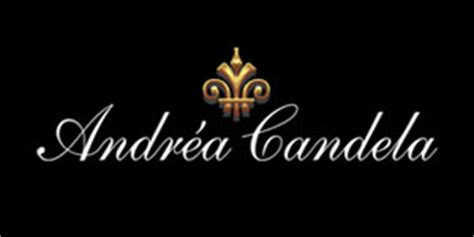 Allison Kaufman, Vahan, Colore, Pandora | View Brand Name ...