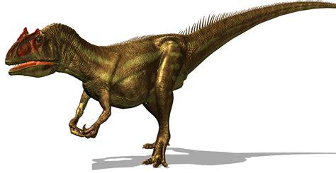 Allosaurus | Dinosaur Wiki | FANDOM powered by Wikia
