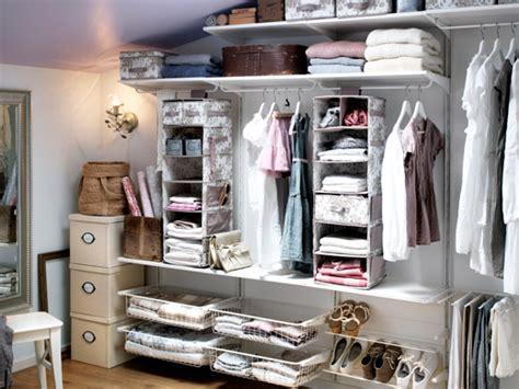 almacenaje ropa | NDH  NiceDecoHome