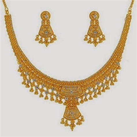 Almirah Jewelry Design 2014 for Women | News Fashion Styles