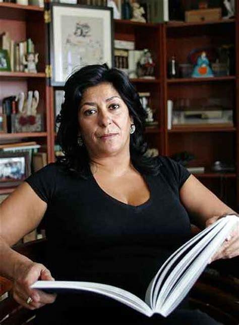 Almudena Grandes gana el Premio Iberoamericano de novela ...