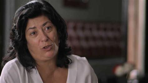 Almudena Grandes presenta su último libro - YouTube