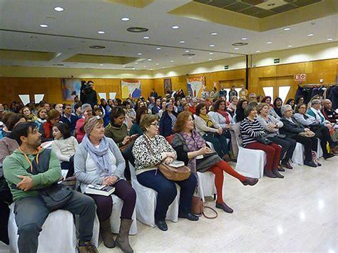 """Almudena Grandes: """"Mientras los lectores me sostengan ..."""
