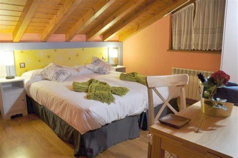 Alojamiento Bernabales, Alojamiento rural en Liérganes ...