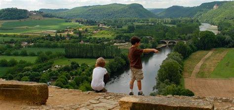 Alojamientos rurales Cantabria con niños,Casas rurales ...