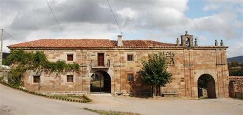 Alojamientos rurales con encanto en Cantabria ...