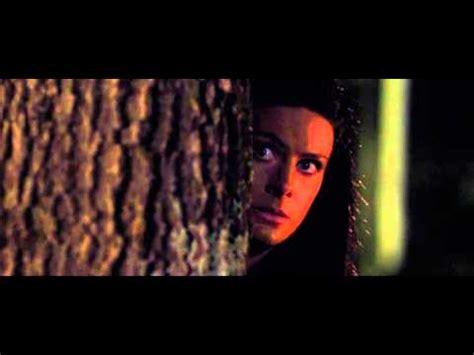 Alone Yet Not Alone 2013 Movie - YouTube