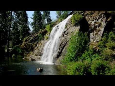 ~Alone Yet Not Alone~ Joni Eareckson Tada - YouTube