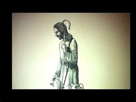 Alone, Yet Not Alone song Joni Eareckson Tad medium - YouTube