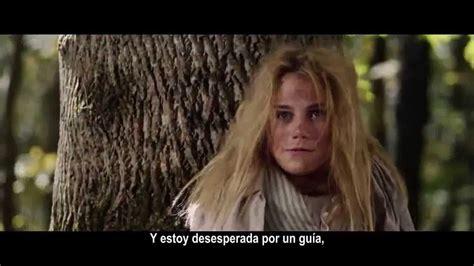 Alone yet not alone subtitulos en español. - YouTube