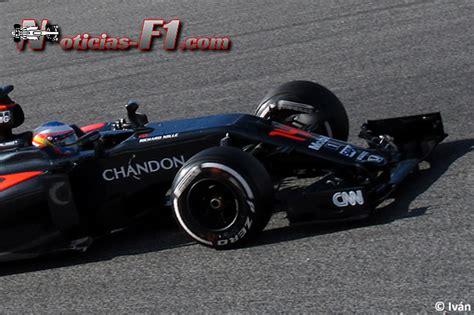 Alonso  el hombre vivo más afortunado    Noticias F1 ...