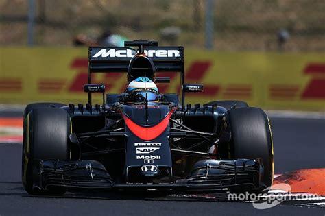 Alonso lo ve