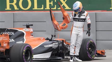 Alonso marca el futur dels drets de la F 1