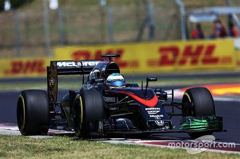 Alonso n'a jamais gagné à Spa - Motorsport.com