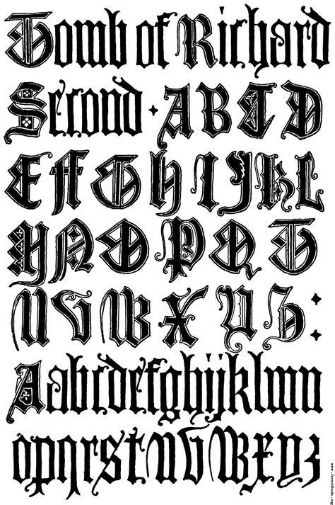 alphabets2 on Pinterest | Alphabet, Calligraphy Alphabet ...