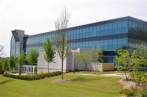 Alpharetta Office   Gastroenterology Consultants, Atlanta ...