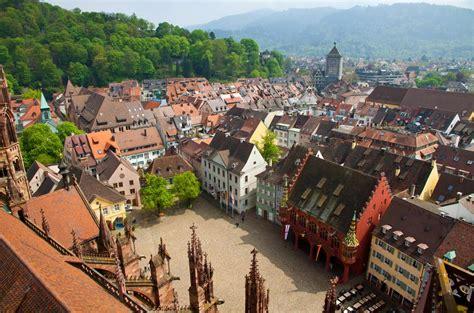ALPHATRAD Translation Agency Freiburg, Germany