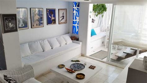 Alquiler Apartaestudio Centro Histórico Cartagena de Indias