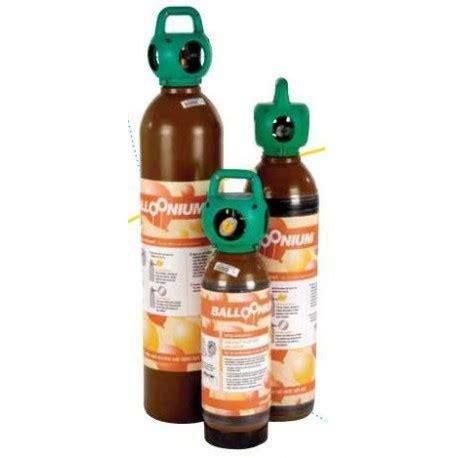 alquiler botella mediana en la categoria helio para globos