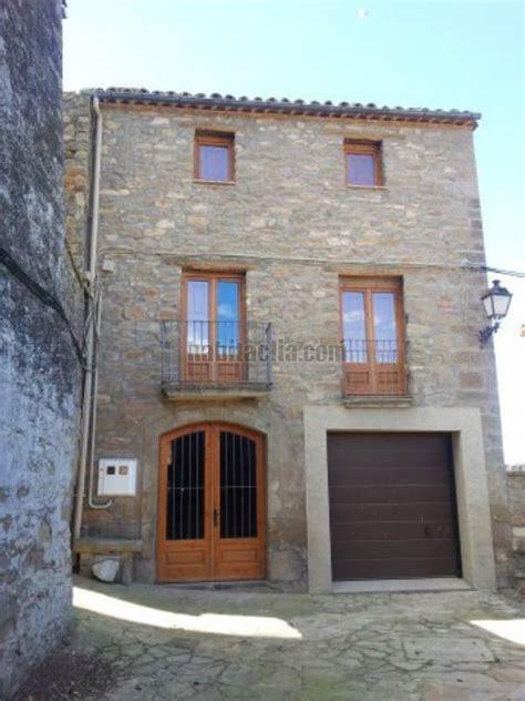 Alquiler casa por 800€ en Vilamajó de la noguera de pueblo ...
