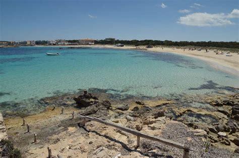 Alquiler coches formentera   Coches de alquiler en Formentera